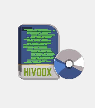 Voip Softwares