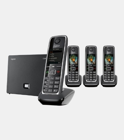 Voip switchboard