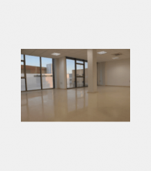 Spain - Office for rent in Valencia